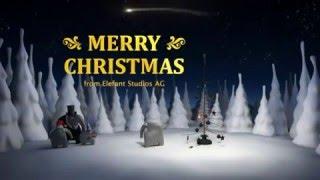 Bald ist Weihnachten - Lustig Lustig Tralalalala - #2