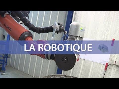 Autodesk aide l'entreprise Larcebau à basculer dans l'Industrie du Futur