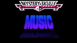 Music - Mystery Skulls [Sub Español]