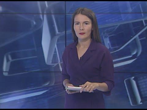 Новости Ненецкого округа от 16.09.2019