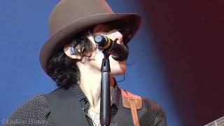 LP (Laura Pergolizzi) - Best (Saint-Petersburg 21.06.17)