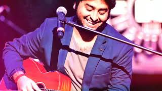 Arijit Singh With His Soulful Performance Mirchi Music Awards