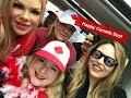 Canada Day Carpool Karaoke