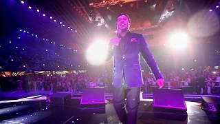 Saro Tovmasyan - Xostanum em /Concert version/ #Sarotovmasyan