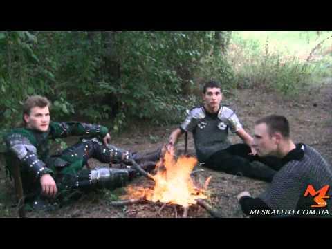 Клип Summerland - Лесная Таверна