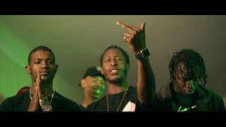 Section Boyz - Nosey Neighbours [Music Video] | @SectionBoyz_ thumbnail