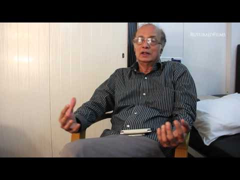 Dilip Prabhavalkar Introducing Slambook