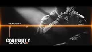 ►Call of Duty: Black Ops 2 Soundtrack: Jack Wall and Trent Reznor FRONTED 6 |1280|