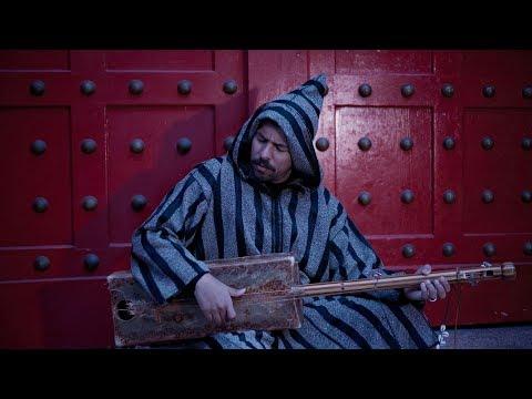 Habib Belk - Sidi Kmmy (Official 4K Video) | حبيب - سيدي كمّـي