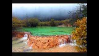 Indian Classical-Vedang Dharashive-Alap-Todi-Panjim Goa