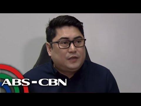 TV Patrol: Isyu sa overtime pay, idinahilan ng BI sa mahabang pila sa airports
