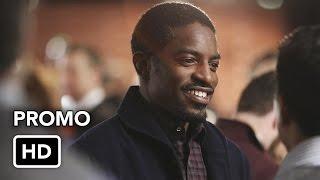 american crime season 2 new season new story promo hd