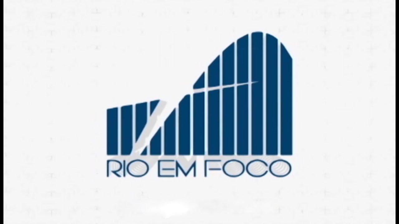 Extrato Entrevista Rio em Foco – Abril 2019