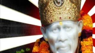 Shirdi Sai Baba - Jai Jai Sai Ram (Dhun)