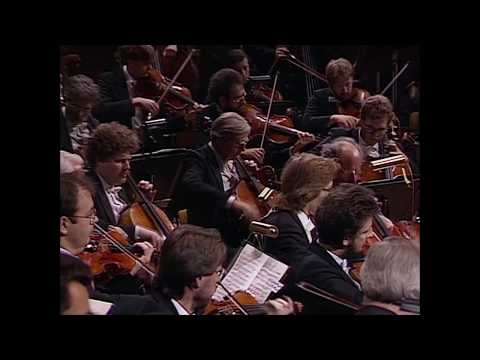 Claudio Abbado: Prometheus - Musical Variations on a Myth