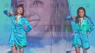 藤井夏恋、競泳銀・坂井のファン公言に「うれしい」 E-girlsの全...