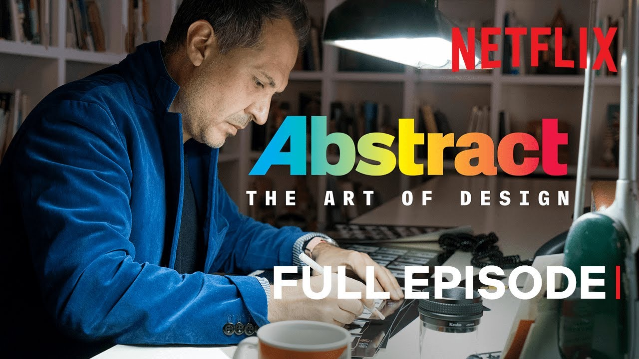 Abstract The Art Of Design Platon Photography Full Episode Netflix Youtube,Why Is My Dog So Hyper Today