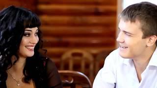 Ukrainian women prefer foreign guys . Ukrainian dating. Dating sites. Hearts-in-love.com