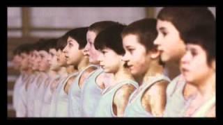 Repeat youtube video Fehér tenyér, Debrecen, 1980