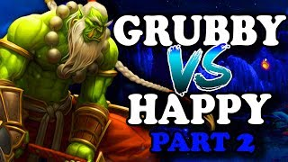 grubby-vs-happy-part-2-warcraft-3-showmatch