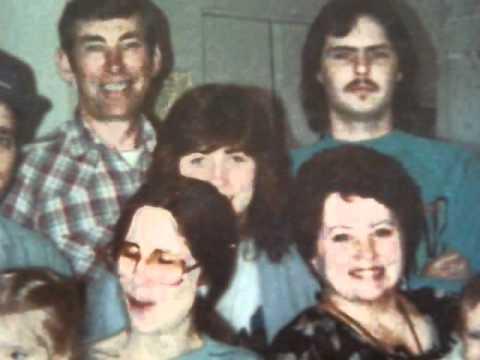 Denise Kathleen Warren Tribute