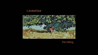 Bar Halevy- Turkish Lullaby