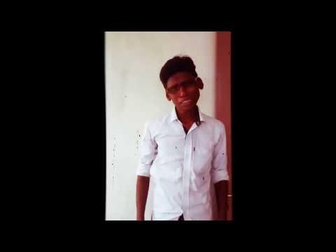 Dhanush Divya diologu sequence😢😢😢