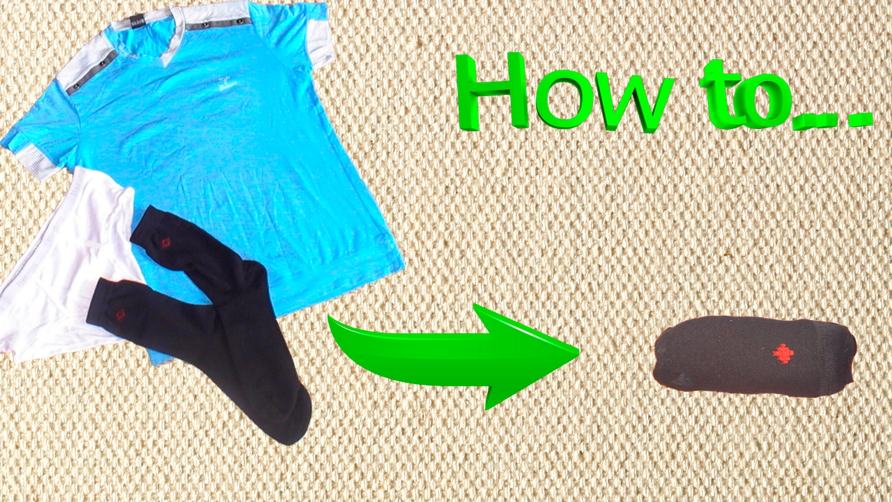 How To Sew Pajama Pants free pattern! - YouTube