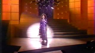 Connie Francis Medley (1982) YouTube Videos