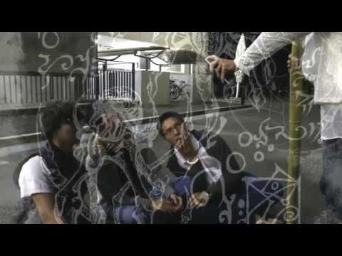 Osaka By Night 2016  - Video 1 - 2