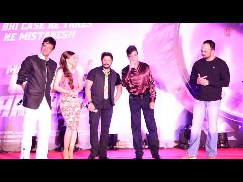 Khushbo Khan Mujra latest 2018 |Soha Ali Khan | Soha Ali Abro|Just Dance| from YouTube · Duration:  4 minutes 54 seconds