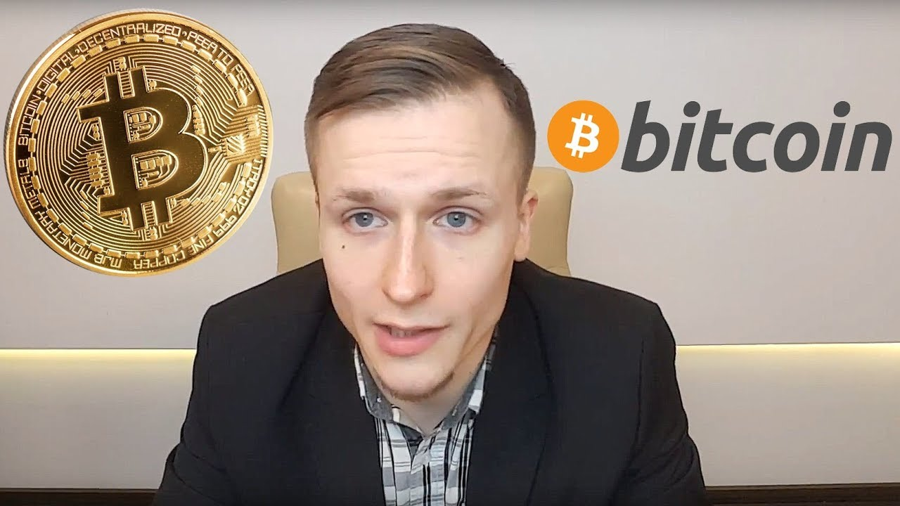 kaip vertinama bitcoin valiuta