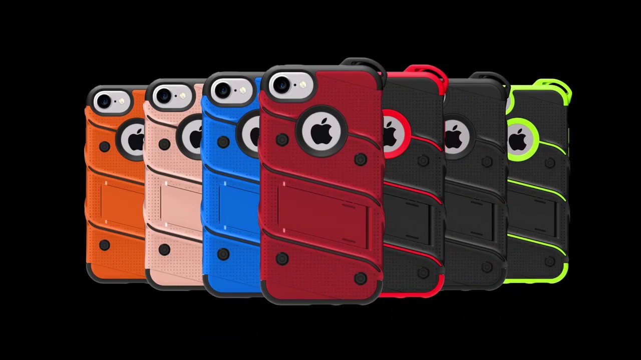 detailed look 1e0d4 9f479 Zizo Military phone case