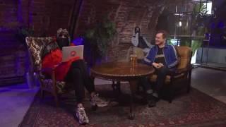 Big Russian Boss Show   Выпуск #8   Хованский   Часть 1 online video cutter com 5