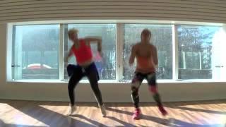 SH'BAM 19 'bang bang' by Jessie J Ariana Grande feat. Nicky Minaj AKL Dance