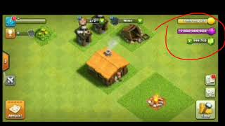 coc hack new Clash of Clans hack version Download 2019 in hindi