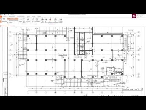 Инженер строитель видео уроки