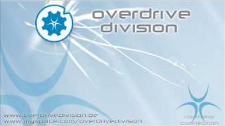 Karen Danzig - Power Of Love (OverDrive Division Remix)