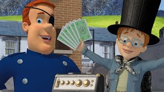 Fireman Sam US full Episodes HD | Pontypandy's got talent Special Edition | 1 Hour | Kids Movies