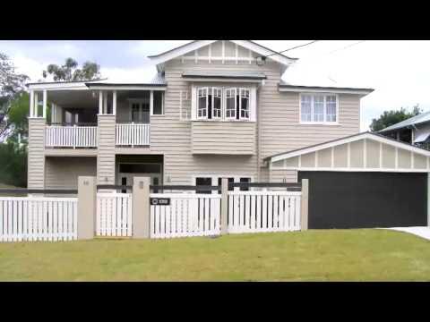 david-clarke-pty-ltd- -master-builder-brisbane- -home-renovations- -residential-renovations