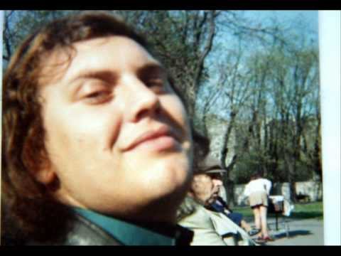 Karol Duchoň - Volám Ťa láska