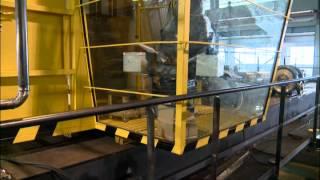 Крановый завод преобразователи частоты Данфосс.wmv(, 2012-05-21T07:58:12.000Z)