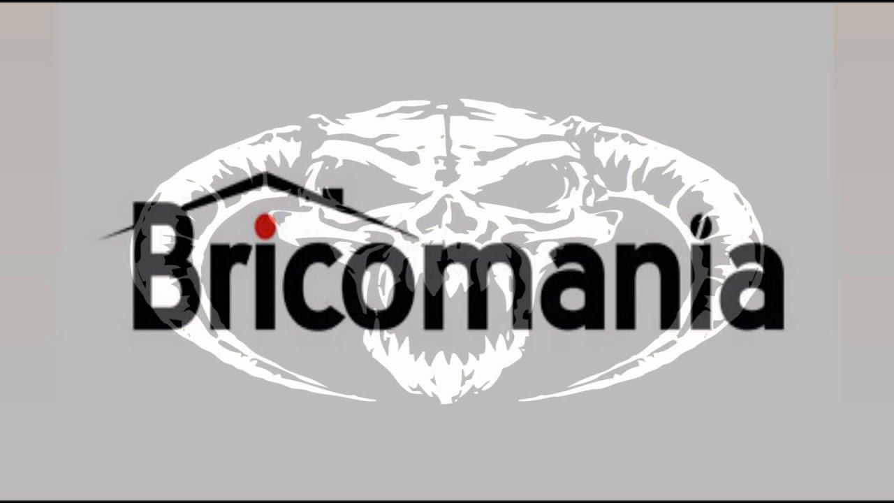 Bricomania remix YouTube