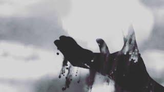 Linkin Park & Eminem - Like Clockwork [After Collision 2] (Mashup)