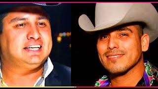 Vidas y Escandalos de Gruperos PARTE 5!!! Reportaje, chismes, regional mexicano, famosos