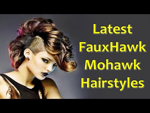 latest-fauxhawk-mohawk-hairstyles-for-african-american-women