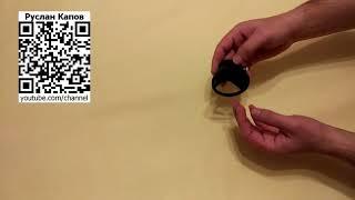 Приспособление аксессуар для дрели dremel  посылка из китая