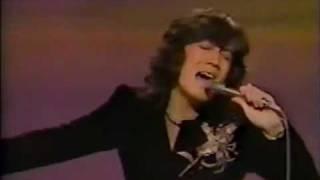 [中譯歌詞] 沢田研二 - 時の過ぎゆくままに(1975)(鍾鎮濤
