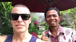 bali-airport-1050x703 Seminyak Driver Bali