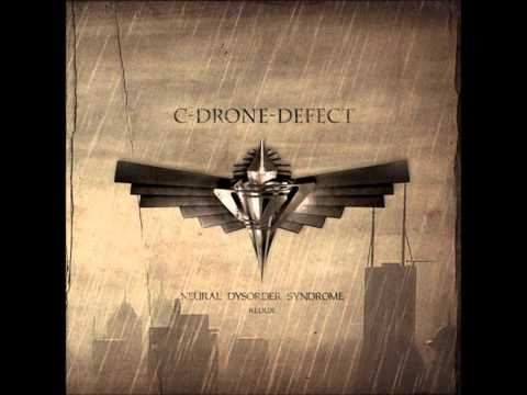 C-Drone-Defect - I